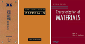 Methods-in-Materials-Research