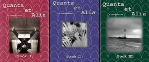 Quanta-et-Alia--a-compilation