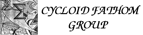 Cycloid Fathom Group