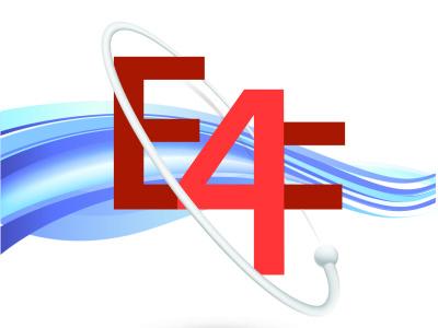Energy for the Future (E4F)