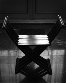 Prado Chair