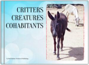 Critters-Creatures-Cohabitants